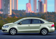 Отечественные продажи бренда Volkswagen в 2012 году возросли на 39,5%