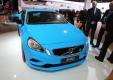 Автопроизводитель Volvo решил обновить модельный ряд