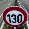 МВД предложило повысить верхнюю границу разрешенной скорости