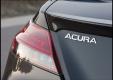 Россияне смогут приобрести автомобили Acura только у трех дилеров