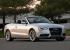 Фото Audi A5 2.0T Cabriolet USA 2012