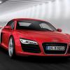 Фото Audi R8 2013