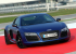 Фото Audi R8 V10 Plus 2013