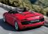 Фото Audi R8 V10 Spyder 2013