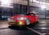 Фото Audi TT-S XL3 D2forged 2012