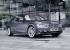 Фото BMW 328i sedan Modern Line F30 UK 2012