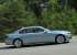 Фото BMW 7-series Activehybrid 7 F04 2012
