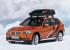 Фото BMW X1 Powder Ride Edition e84 2012