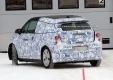 Руководитель BMW подтверждает создание 2-цилиндрового двигателя для i3 REx