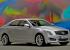 Cadillac ATS 2.0. Угроза тевтонцам