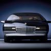 Фото Cadillac Voyage Concept 1988