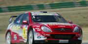 Фото Citroen Xsara Rallycross 2005