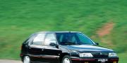 Фото Citroen ZX Volcane 5-door 1991-98