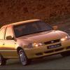 Фото Daewoo Nexia 3-door 1994-97