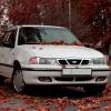 Фото Daewoo Nexia Sedan 1994-2008