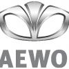 Автомобили Daewoo дешевле автомобилей Lada