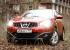 Вожак. Длительный тест Nissan Qashqai: в чем причина его популярности?
