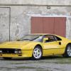 Фото Ferrari 288 GTP Prototype 1984