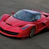Новый Ferrari F150 будет стоить более 1 млн. Евро