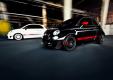 Фото Fiat 500 Abarth 2012