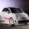 Фото Fiat 500 Abarth Esseesse 2012