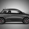 Фото Fiat 500 Prima Edizione 2011