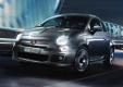 Фото Fiat 500 s 2013