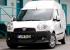 Фото Fiat Doblo Cargo Maxi XL 2012