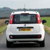 Фото Fiat Panda UK 2012