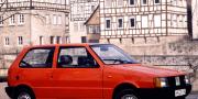 Фото Fiat Uno 1983-1989
