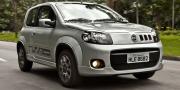 Фото Fiat Uno Sporting 3-door 2011