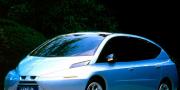 Фото Fiat Vuscia Concept 1996