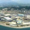 «Формула-1» впервые будет проводиться в 2014 году в Сочи
