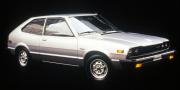 Фото Honda Accord Hatchback 1976