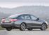 Фото Honda Accord Sport Sedan 2013