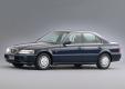 Фото Honda Ascot 2.0 tx ce 1993-97