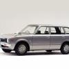 Фото Honda Civic van 1972-79