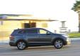 Цены на новый Hyundai Santa Fe 2013 с тремя рядами сидений в США начинаются  с $28350