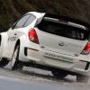 Фото Hyundai i20 WRC Prototype 2012