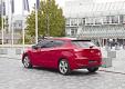 Hyundai i30 в кузове «хэтчбек» оценен в 599 тысяч рублей