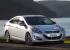 Фото Hyundai i40 Sedan Australia 2012