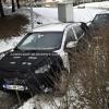 Hyundai ix35 2014 готов к первому рестайлингу
