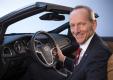 У бренда Opel новый руководитель