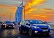 Старт продаж нового поколения Kia Cerato назначен на март 2013 года