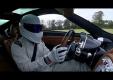 Лучший рекорд круга в Top Gear в 19 сезоне получает Pagani Huayra