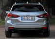 Mazda6 Skyactiv-D универсал 2014