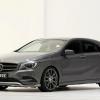 Mercedes-Benz A200 CDI 2013 от Brabus