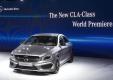 Цены на новый Mercedes-Benz 250 CLA начинаются с $ 29900 в США
