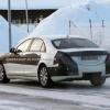 Mercedes-Benz S-Class 2014 продолжает обнажаться