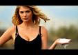 Mercedes-Benz выпустил два видео о своем новом CLA